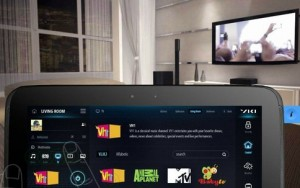 viki control multimedia 1