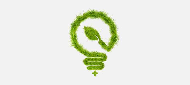 viki economisire energie