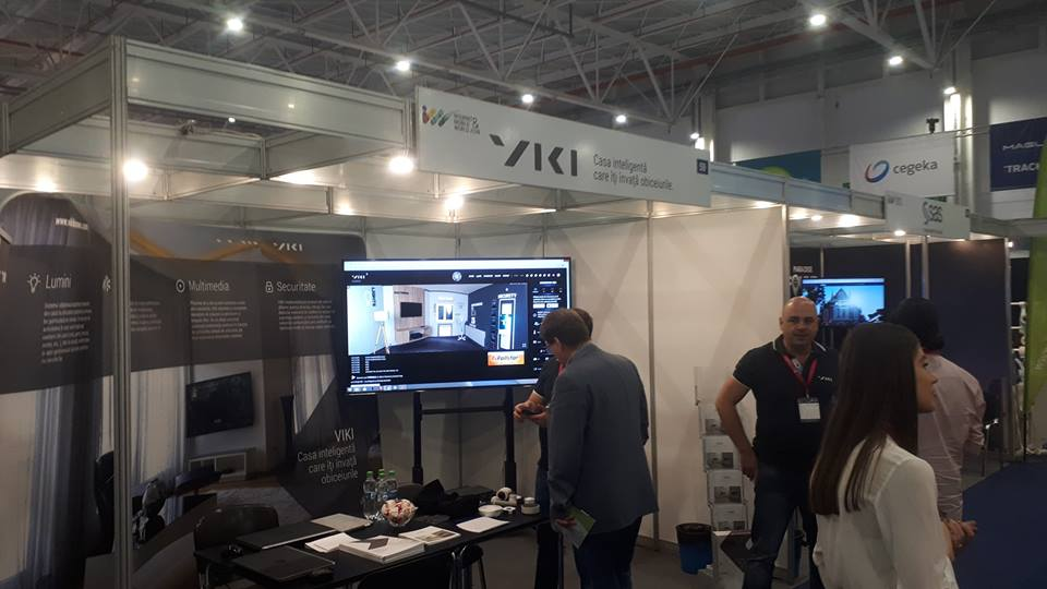 viki internetmobile world 2018