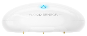 viki senzor inundatie