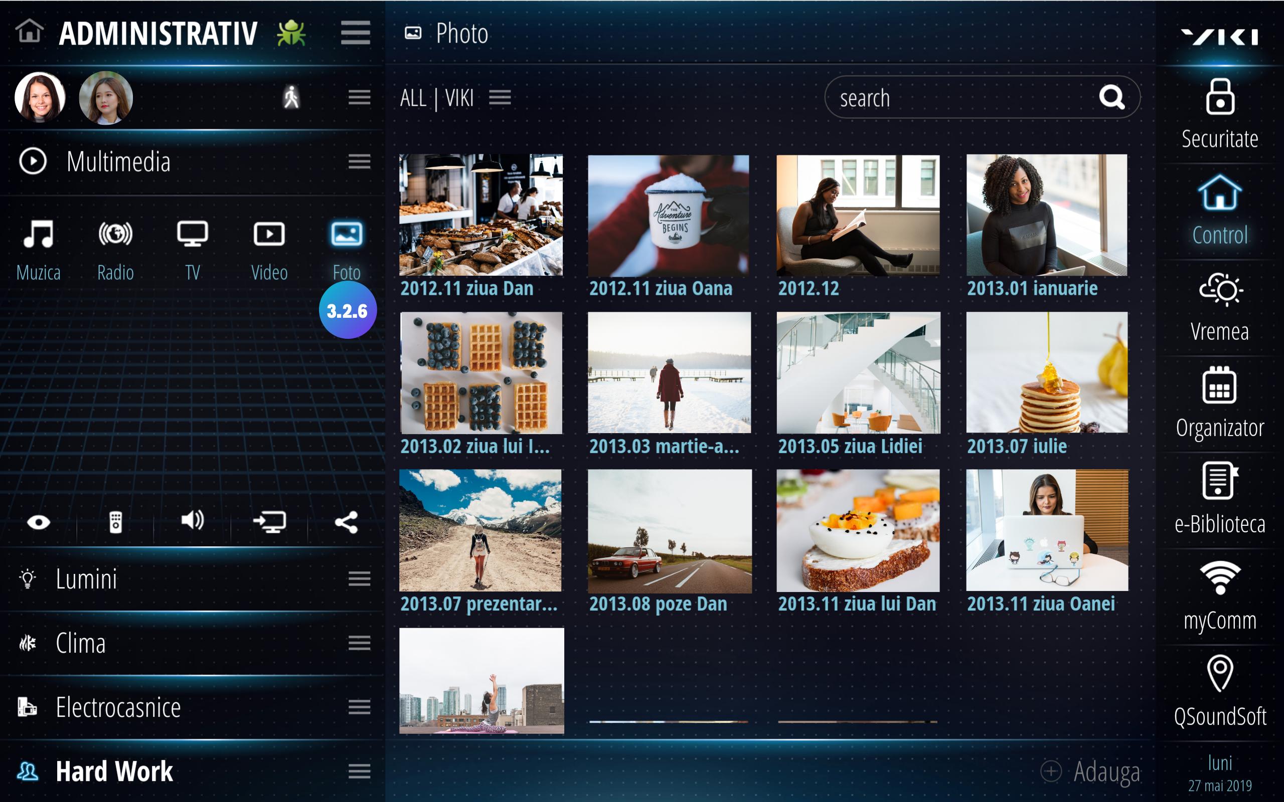 multimedia-viki-11